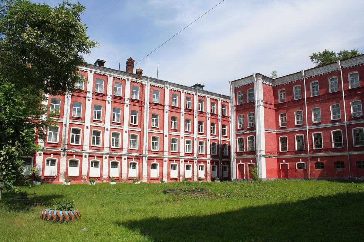 натяжные потолки в городе Дрезна