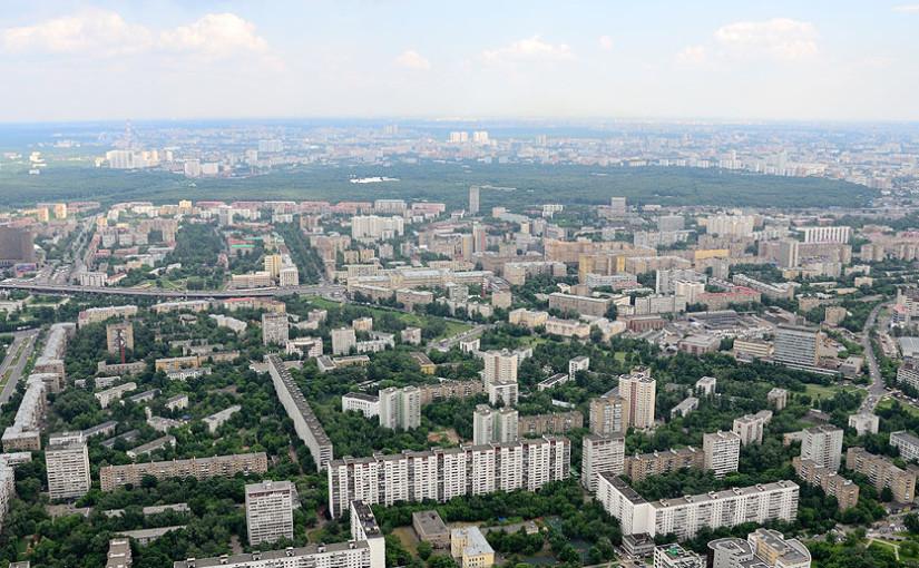 натяжные потолки в городе Дедовск