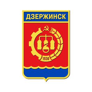 Натяжные потолки в Дзержинском