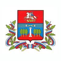 Натяжные потолки в Красногорске от РеалФран: качественно, быстро, красиво