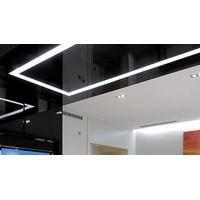 Накладные профильные светодиодные светильники