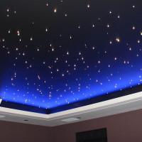 Звездное небо Starpils