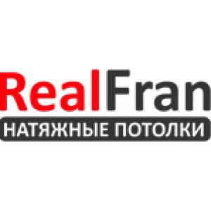 RealFran