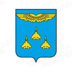 Натяжные потолки Жуковский
