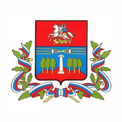 Натяжные потолки в Красногорске