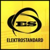 Elektrostandard-Pro