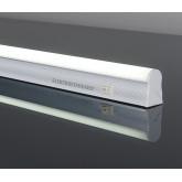 Светильник светодиодный Led Stick 60см 48led 9W 6500K