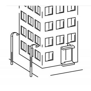 Электротехника для ЖКХ