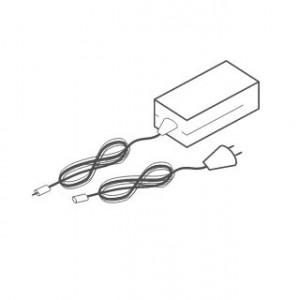 Трансформаторы для светодиодной ленты