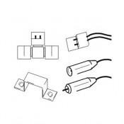 Аксессуары для светодиодной ленты