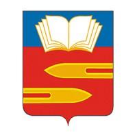 Натяжные потолки Климовск