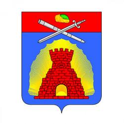Натяжные потолки Зарайск