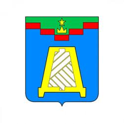 Натяжные потолки в Дедовске