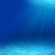 Фотоклипарт - Вода