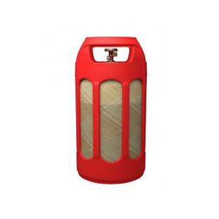 Баллон пропановый Compolite CS 10 (24.7 л) Rugasco СВ000007784