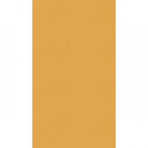 Лаковый цветной Pongs L05