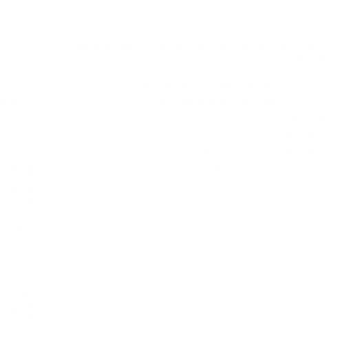 Сатин белый Pongs S1000