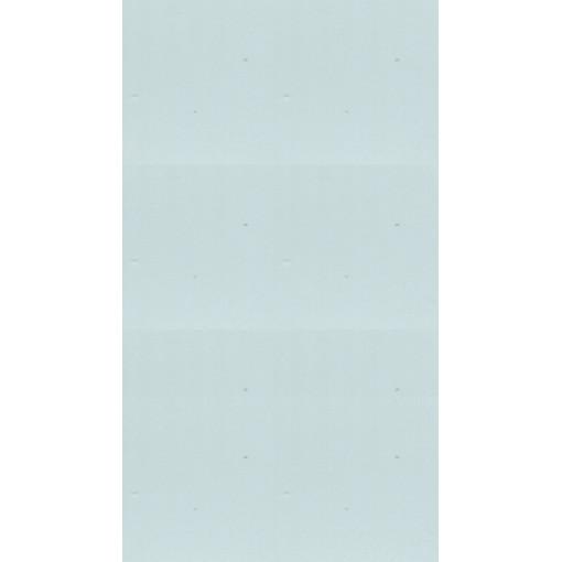 Лаковый цветной Pongs CL606