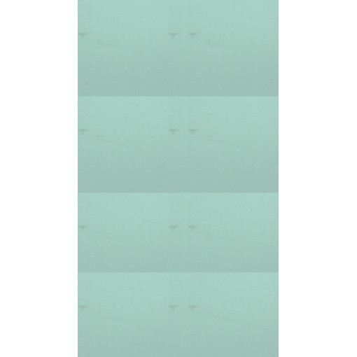 Лаковый цветной Pongs CL616