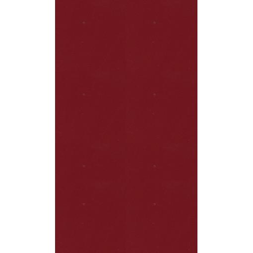 Лаковый цветной Pongs L11