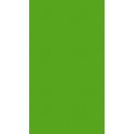 Лаковый цветной Pongs L21