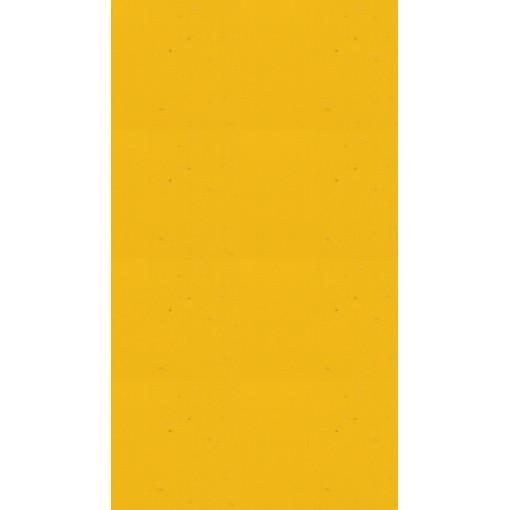 Лаковый цветной Pongs L31