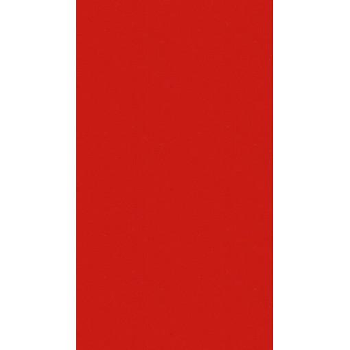 Лаковый цветной Pongs SL408