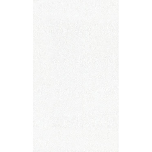 Матовый белый Pongs M320
