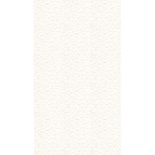 Матовый цветной Pongs M12