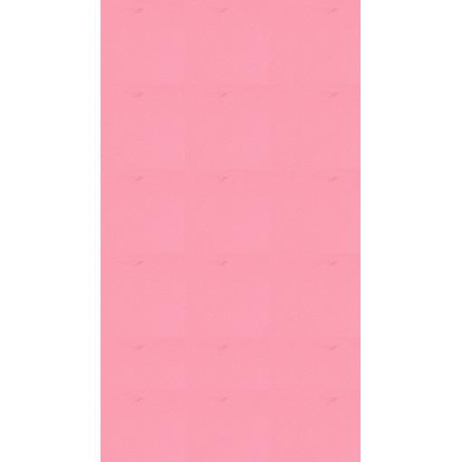 Матовый цветной Pongs M22