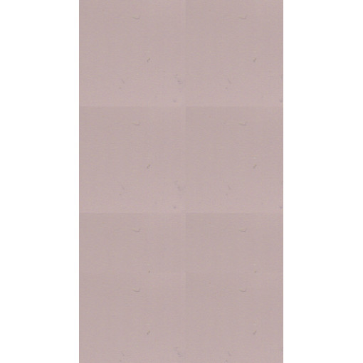 Сатин цветной Pongs S34