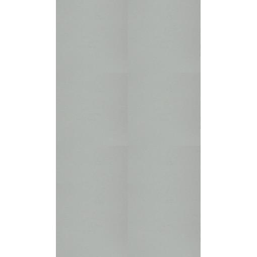 Лаковый цветной Pongs L02