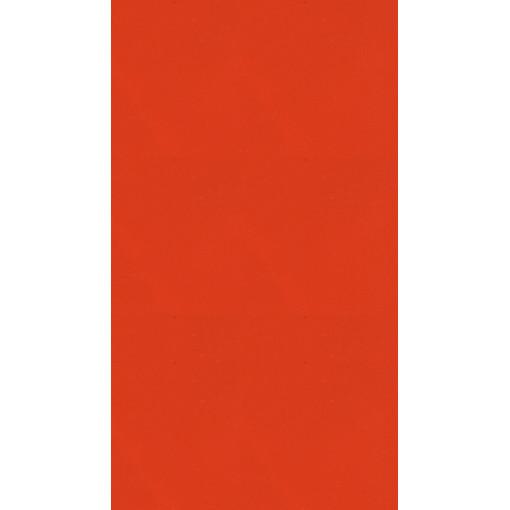 Лаковый цветной Pongs L32