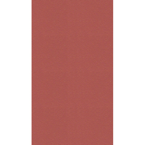 Сатин цветной CTN S26