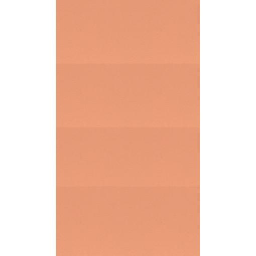 Сатин цветной Pongs S35