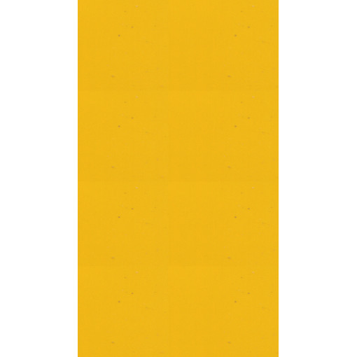Лаковый цветной CTN L31