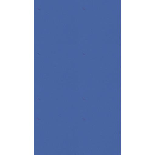 Лаковый цветной Pongs CL608
