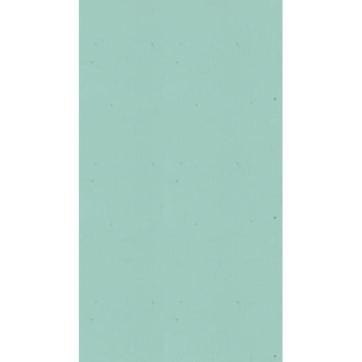 Лаковый цветной Pongs L33