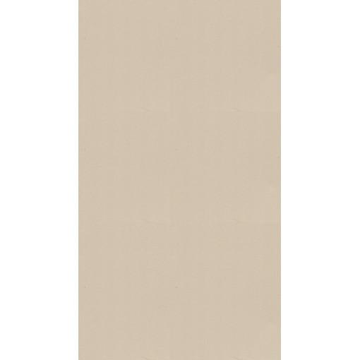 Лаковый цветной Pongs SL410