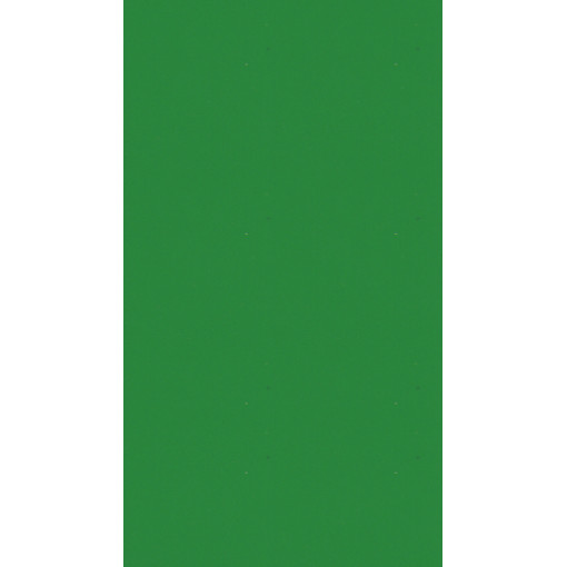 Лаковый цветной Pongs SL420