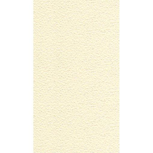 Матовый цветной Pongs M04