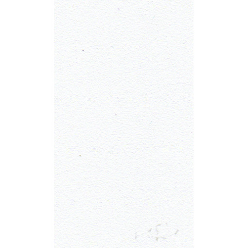 Сатин белый Pongs S20