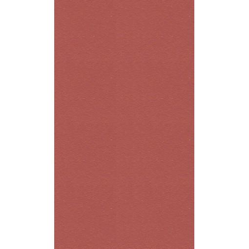 Сатин цветной Pongs S26
