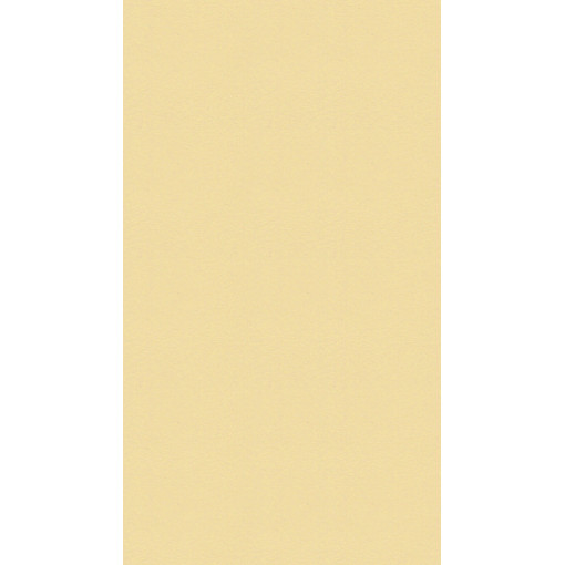 Сатин цветной Pongs S36