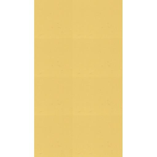 Лаковый цветной Pongs CL609