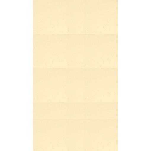 Лаковый цветной Pongs L04