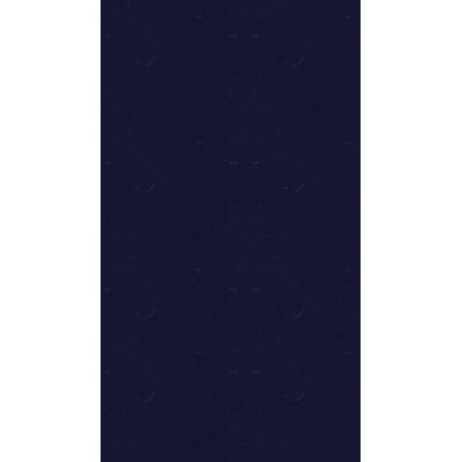 Лаковый цветной Pongs L14