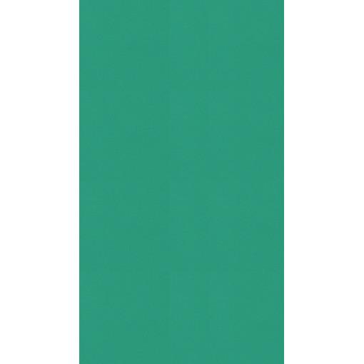 Лаковый цветной Pongs L34