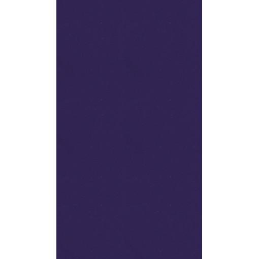 Лаковый цветной Pongs SL421