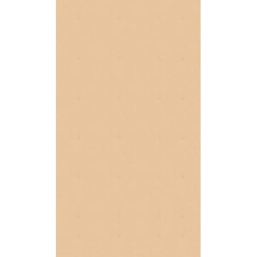 Матовый цветной Pongs M05